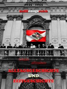 Titelblatt1e
